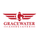 Gracewater